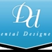 Dental Designers