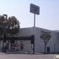 Bank of America - South Gate, CA