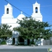 St Henry's Catholic Church
