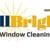 Allbright Window Cleaning Minneapolis MN