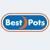 Best Pots, Inc.
