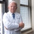 Weight Loss Clinic: Dr. Vadim Surikov