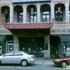 Puitak Center