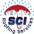 SCI Roofing Services