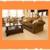 Dry Advantage Carpet Care