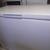 HS Appliance & Furniture
