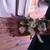 Lilybug Floral Design