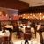 Strata Restaurant & Bar