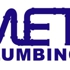 MET Plumbing