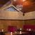Oakfire Pizzeria & Pub