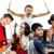 Forte Academy of the Arts | Music Lessons in San Marcos