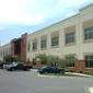 Bexar Appraisal District - San Antonio, TX