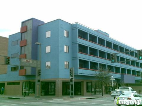 Apartments For Rent No Credit Check Tucson Az