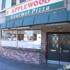 Applewood Pizza