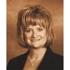 Lisa Wilde - State Farm Insurance Agent