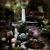 Stephen Coan llc at Ferret Hollow Gardens