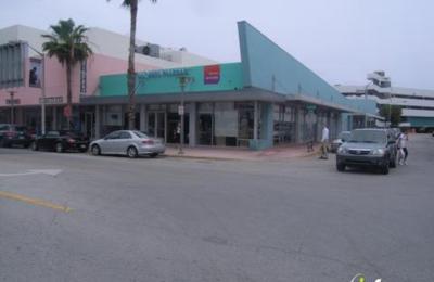 H&M - Miami Beach, FL