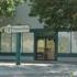 Aggie Animal Clinic-Dixon