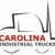 Carolina Industrial Truck Inc