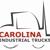 Carolina Industrial Trucks Inc