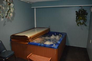 Hollow Inn & Motel, Barre VT