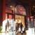 Boudin Sourdough Bakery & Cafe