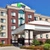 Holiday Inn Express & Suites BIRMINGHAM - INVERNESS 280