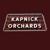 Kapnick Orchards