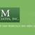 JNM Associates Inc.