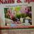 Skiline Nail & Spa