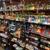 CC Smoke Shop