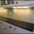 Davis custom tile&wood co