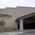 Cornerstone Christian Center
