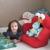Caldas-Serra Family Child Care