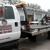 Premier Towing and Transport