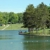 Camp Dearborn