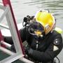 Advanced Marine Services