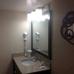 Hawthorne Inn & Conference Center