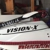 The Watercraft Factory Jet Ski Service & Repair
