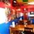 Laredo Pizza Factory