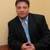 Jorge J Gomez, P.A./Fortune International Realty