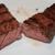 Chair City Meats Inc