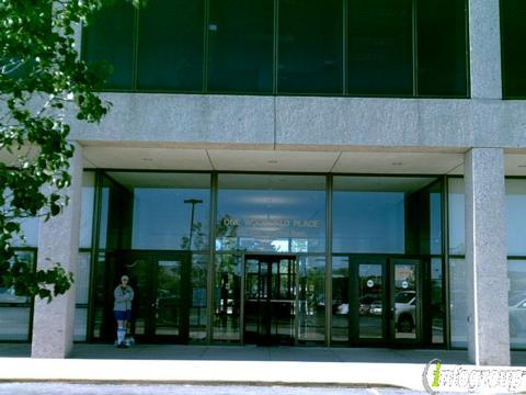 Uwe Brasch Law Office Schaumburg Il 60173