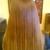 Milly Beauty Salon Dominican Hair Stylists
