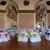 Little Festivities Special Event Decorators & Linen Rentals