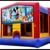 A Bouncin` Party. LLC