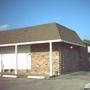 Aldine Funeral Chapel LLC