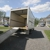 Lo Pro Moving Services