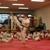 Inner Strength Martial Arts