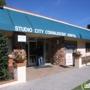 Studio City Rehabilitation